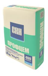 Цемент Сульфатостойкий шлакопортландцемент ССШПЦ-400 в таре и навал.