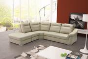 Запорожье Кожаная мебель Aek Design– безусловный показатель престижа и