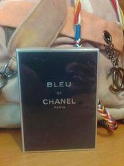 Chanel Bleu de Chanel ЛюксХорватия 100мл Доставим без предоплат