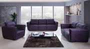 Херсон Фабрика мягкой мебели Etap Sofa Полтава Предлагаем Польскую мяг