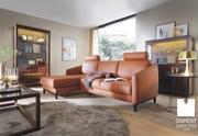 Харьков Быдгошская фабрика мебели (BFM) изготавливает коллекции самой