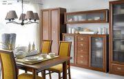 Харьков Мебель Black Red White – качественная мебель для дома от ведущ
