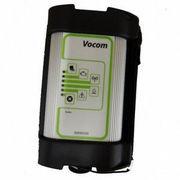 Сканер Volvo Vocom - 100%