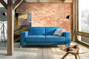 Днепро преимущество мягкой мебели New look состоит в прочности и надеж