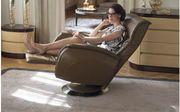 Одеса Мягкая мебель Kler Фирма Kler была основа 1973 году и начала про