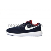 Кроссовки Nike 38, 5-39 размер