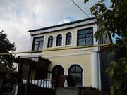 Продам дом Беляевский район,  НАТИ