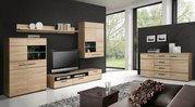 Днепро Корпусная мебель Forte. Forte это один из крупнейший производит