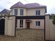 Продам дом в Царском селе 1,  ул. Светлая