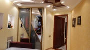 Сдам трехкомнатную квартиру VIP уровня ул. Литературная