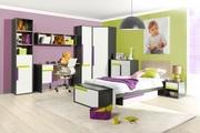 Продам Новая мебель от фабрики Szynaka (Шинака) это не стареющая класс