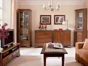 Продам Модульная мебель БРВ (BRW) от Польской фабрики Black Red White.
