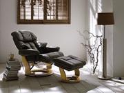 Relax Кресла «Релакс» - идеальный вариант для комфортного отдыха Днепр