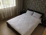Сдам двухкомнатную квартиру 1 Жемчужина / Гагаринское плато