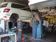 Ремонт автомобилей  hyundai,  киа,  ланос. 0674830902 Одесса