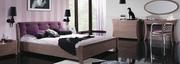 Мебель марки Woodways производится на двух современных фабриках,  прена