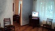 Сдается своя уютная 2х комнатная квартира возле парка Победы