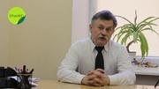 Известный психотерапевт ищет компаньона для создания медицинского цент