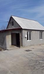 Дача коминтерновский район, 10 км от посёлка кото