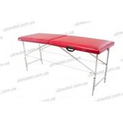Косметологическая мебель. Мебель для массажных кабинетов.