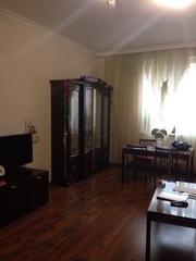 Продам трехкомнатную квартиру Армейская / Звездный городок