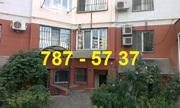 Продажа коммерческой недвижимости с ремонтом.