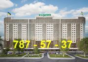 Продажа квартир,  1-к. в ЖК «31-я Жемчужина». Без посредников.