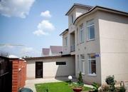 Продам дом  14 станция Люсдорфской дороги р-н Золотая горка