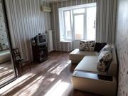 Продам двухкомнатную квартиру на ул. Пироговская