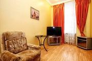 Продам трехкомнатную квартиру Вице-Адмирала Жукова,  центр,  не пропусти