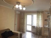Сдам двухкомнатную квартиру ул. Пионерская / Парк Победы