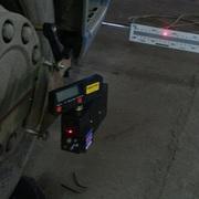 Лазерный стенд «neoВЕКТОР-007»