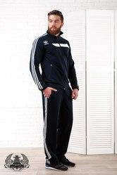 Мужские спортивные костюмы от производителя
