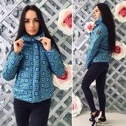 Женские куртки Philipp Plein по самым низким ценам