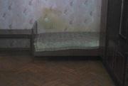 Продам комнату в коммуне Большая Арнаутская