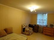 Продам дом в Черноморке,  ул. Симоненко