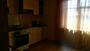 Сдам отличный дом на 1 станции Люстдорфской дороги.(300м.кв)
