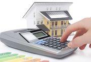 Оценка недвижимости Одесса