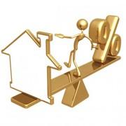 Оценка недвижимости Одесса самые низкие цены