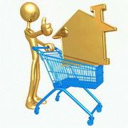 Оценка квартир Одесса новые цены
