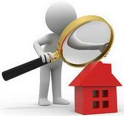 Оценка недвижимости Одесса полный сервис