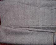 Ткань платьевая
