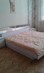 квартира в самом лучшем районе Одессы