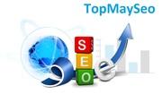 Услуги продвижения и оптимизации сайтов от компании TopMaySeo