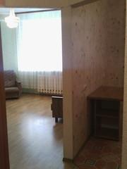 Сдам квартиру в хорошем кирпичном доме. Реальная цена.