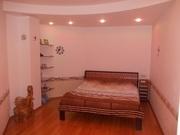 2х комнатная квартира с ремонтом в Одессе на Тенистой.
