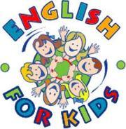 Английский для малышей и школьников в центре Grow up!