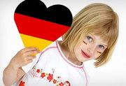 Немецкий язык для школьников в развивающем центре GROW UP!