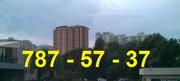 Продам 3-комн. квартиру в ЖК «Гагаринский».