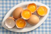 куриные яйца по выгодной цене 1.6 грн